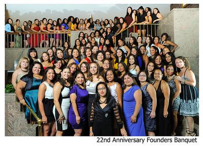 SIA 2012 Anniversary-000