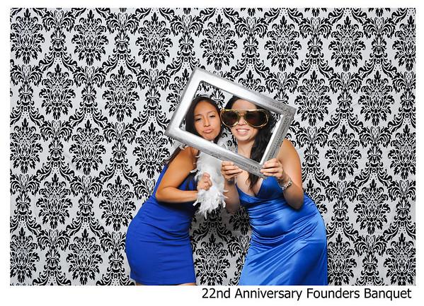 SIA 2012 Anniversary-023