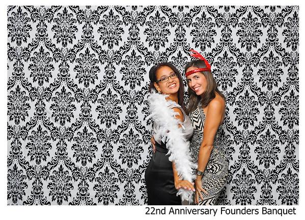 SIA 2012 Anniversary-017