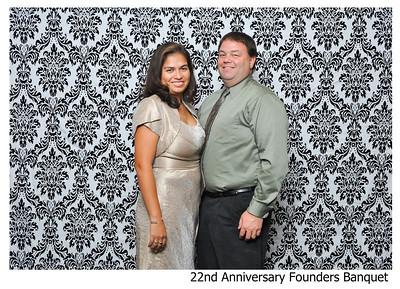 SIA 2012 Anniversary-006