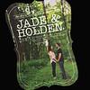 jade background
