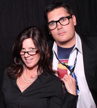 Mac & Nelli's Halloween 2013
