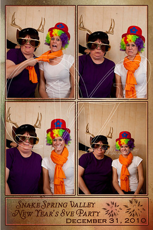 Photo Booth Frame6
