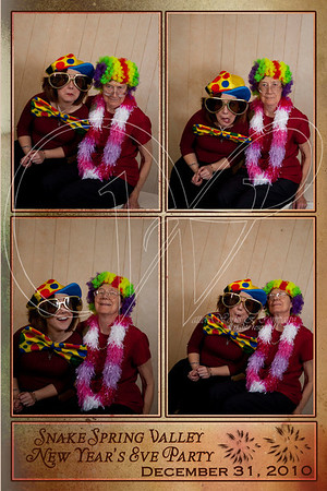 Photo Booth Frame5