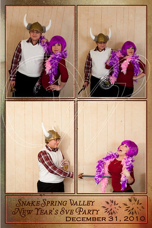 Photo Booth Frame3