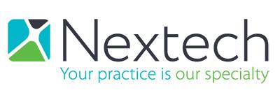 Nextech 5.8.2016