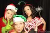 Vitera Holiday Party - Photo Booth :