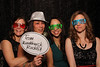 "Thank you for including Ri Weddings and Events in your Company Holiday Party!  We hope everyone enjoyed the DJ service from Music Machine Entertainment and the Photo Booth from Smashing Booth.  <a href=""http://www.facebook.com/RIWEgroup.com"">http://www.facebook.com/RIWEgroup.com</a>"