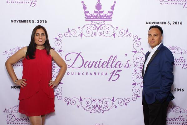 Danielas Quinceanera-109