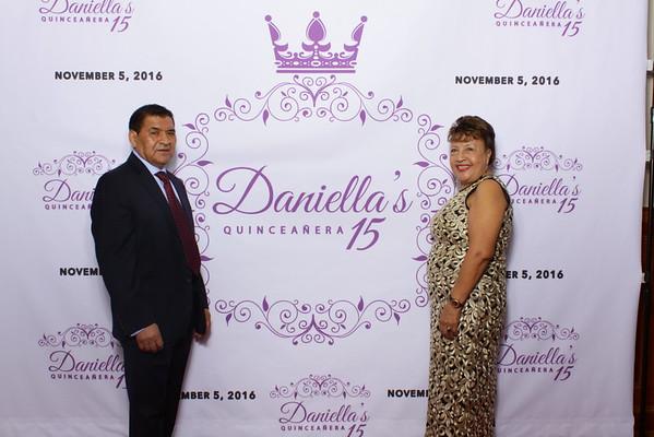 Danielas Quinceanera-104