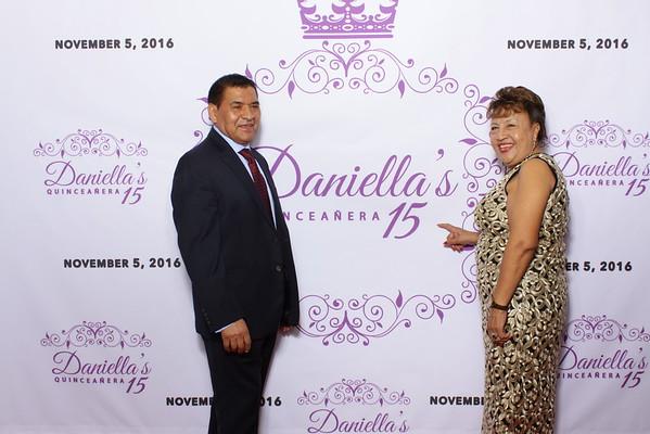 Danielas Quinceanera-115