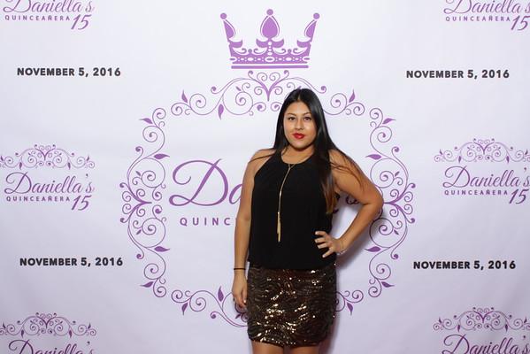 Danielas Quinceanera-105