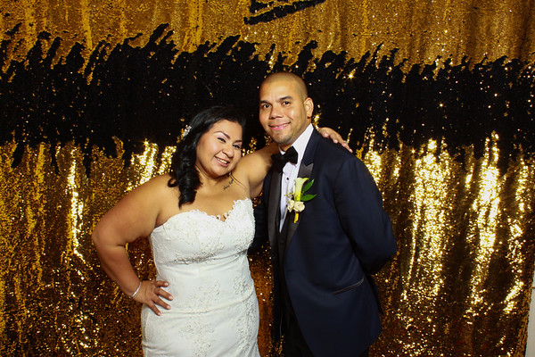 Dayanna and Luis-104