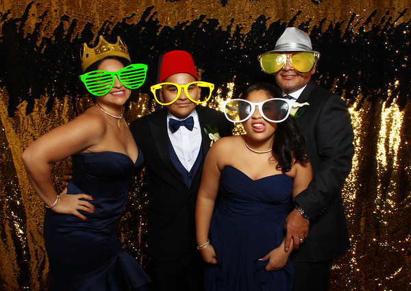 Dayanna and Luis-114