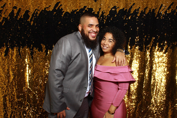 Dayanna and Luis-122