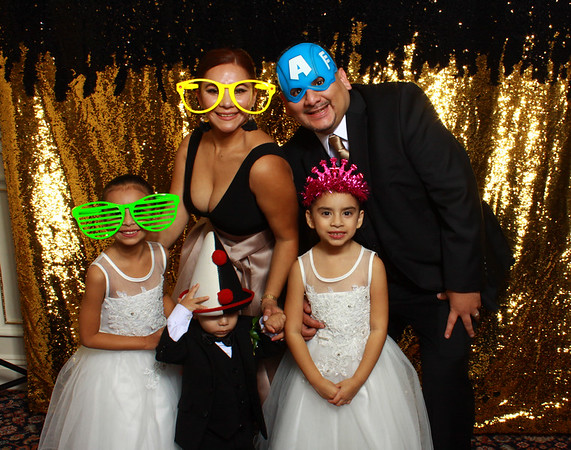 Dayanna and Luis-110