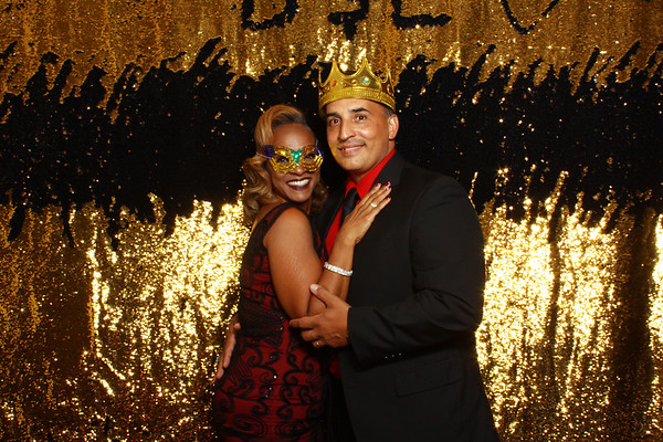 Dayanna and Luis-123