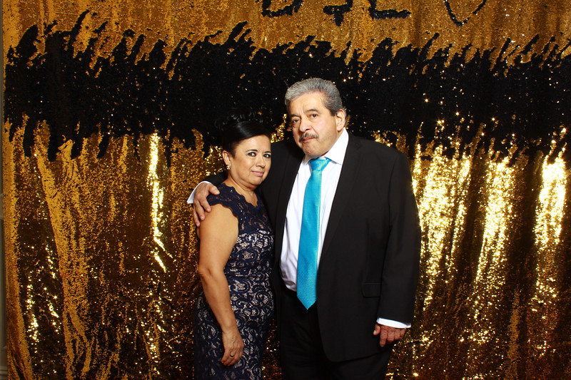Dayanna and Luis-276