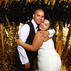 Dayanna and Luis-318