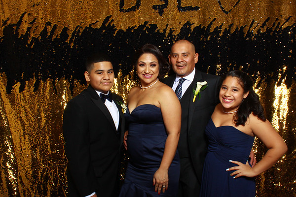 Dayanna and Luis-113