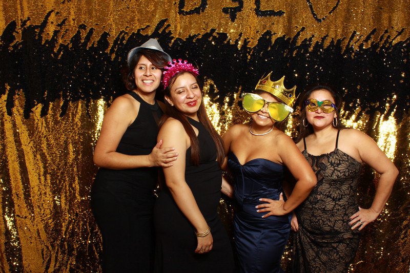 Dayanna and Luis-278