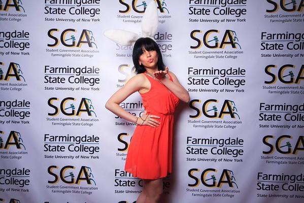 Farmingdale SGA-138