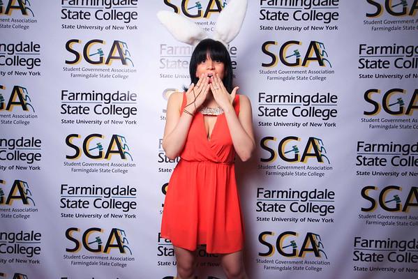 Farmingdale SGA-139