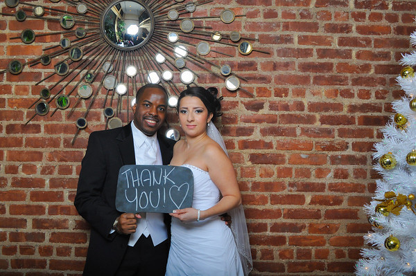 Jeanette & Anthony-114