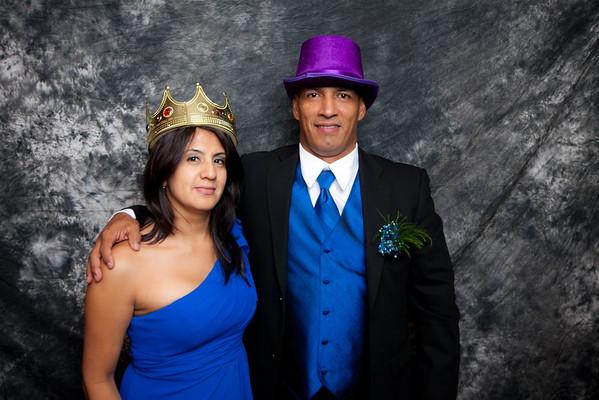 2012 Jesennia & Elias-121