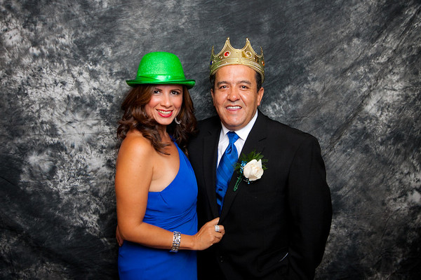 2012 Jesennia & Elias-106