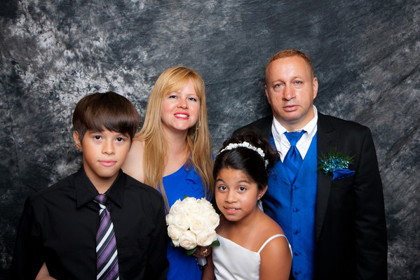 2012 Jesennia & Elias-125
