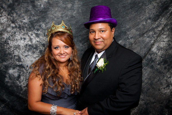 2012 Jesennia & Elias-118