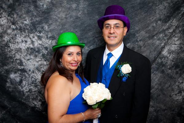 2012 Jesennia & Elias-122
