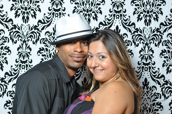 Jessica and Leroy 9-2-12-049
