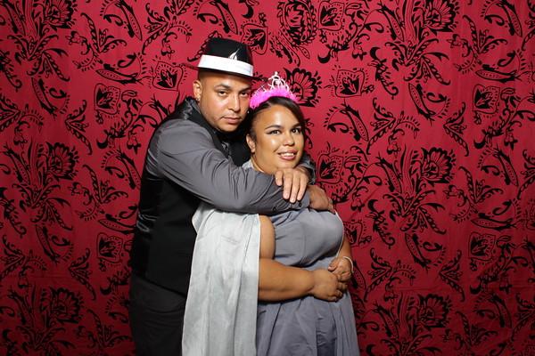 Julissa and Jose-123