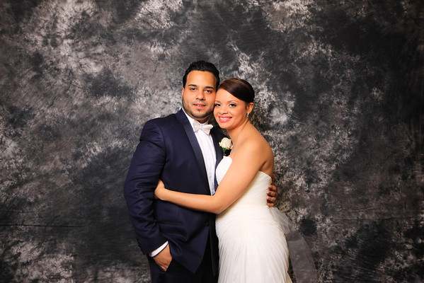 Anthony & Julissa-110
