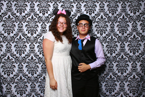 Lily Sweet Sixteen-258