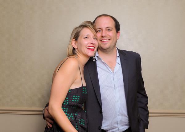 Patricia & Gabriel-283