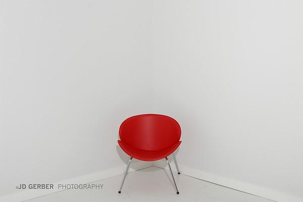 PhotoBooth Proof Galleries
