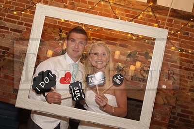 Sally & Andy 17th July 2015