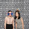 Hsing_PB_018