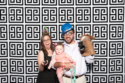 Smith Hsing Photo Booth