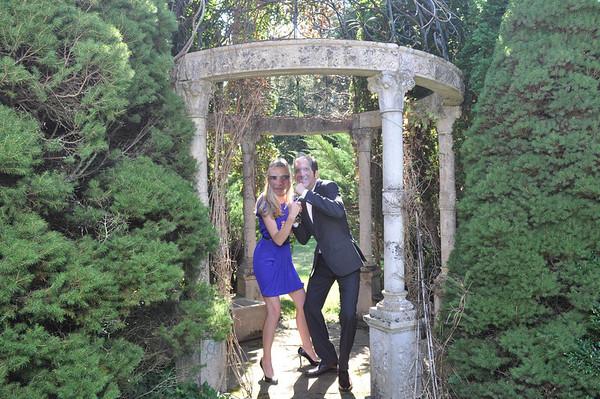 urbanette wedding-051