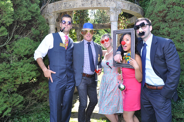 urbanette wedding-047