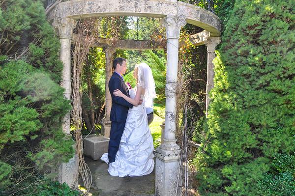 urbanette wedding-019