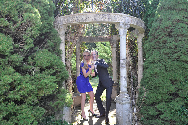 urbanette wedding-052
