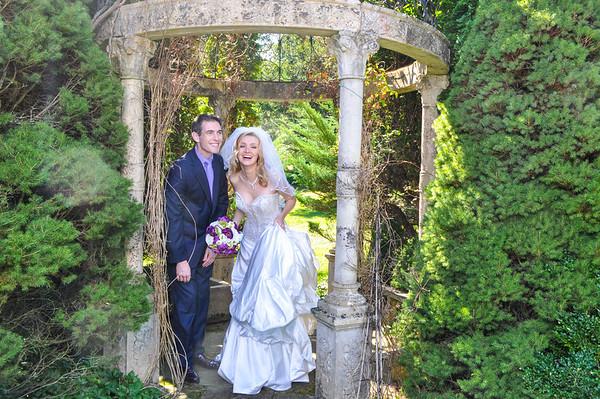 urbanette wedding-020