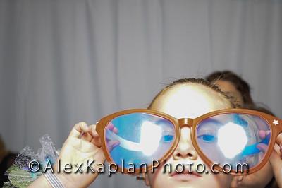 AlexKaplanPhoto24-0057