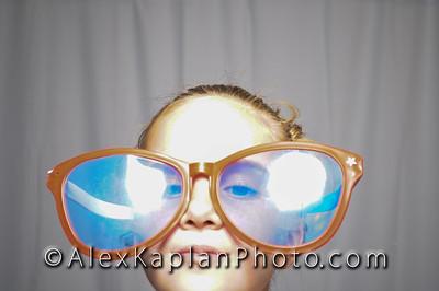 AlexKaplanPhoto25-0058