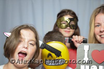 AlexKaplanPhoto22-0055